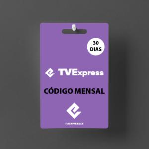 tvexpress-recarga
